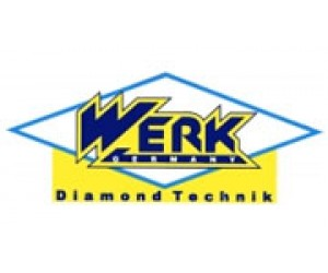 Интернет-магазин  WERK