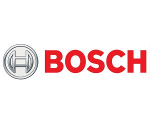 Интернет-магазин электроинструмента BOSCH