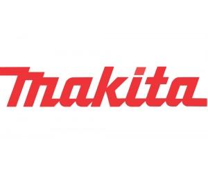 Интернет-магазин электроинструмента MAKITA