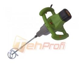 Электрический ручной миксер Procraft PMM-2000