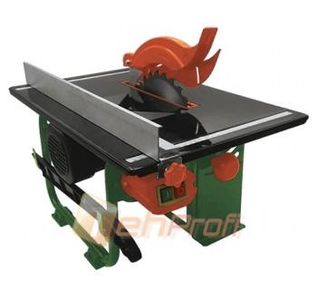 Пила дисковая стационарная Procraft KR2600