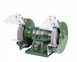 Станок точильный Craft-tec PXBG202 (ГЕРМАНИЯ, Гарантия 1 год) ТЭ - 150