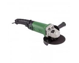 Углошлифовальная машина Craft-tec PXAG-225 (125mm/1200W)