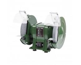 Точильный станок Craft-Tec ТЭ-200 (PXBG-203)