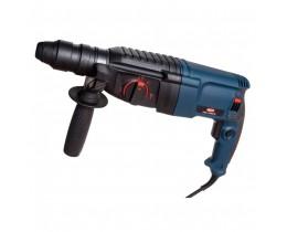 Перфоратор Craft CBH 1100 DFR (сменный патрон)