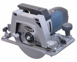 Дисковая пила Craft CCS-2200 (переворотная)