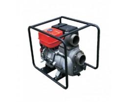 Мотопомпа высокого давления Odwerk GTP100A (бензин)
