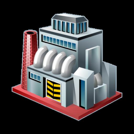 производители, заводы производства, электроинструмент производители